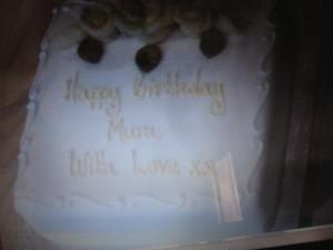 Birthday80 016