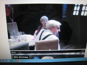 Birthday80th 072