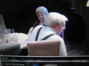 Birthday80th 086